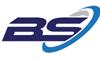 বাংলাদেশ সংবাদ Logo